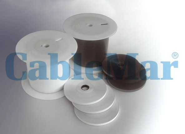 HOT STAMPING MARKING TAPE